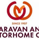 Caravan and Motorhome Club