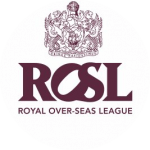Royal Over-Seas League
