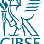 Chartered Institution of Building Services Engineers (CIBSE)