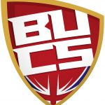 British Universities and Colleges Sport