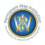 Permanent Way Institution