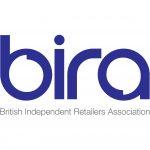 British Independent Retailers Association