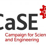 Camapign for Science and Engineering (CaSE)
