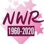 National Women's Register